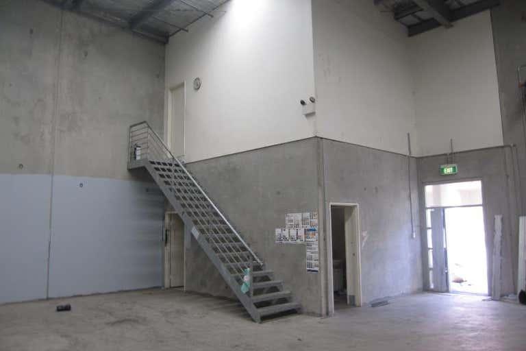 Unit 21, 22 Mavis Street Revesby NSW 2212 - Image 3