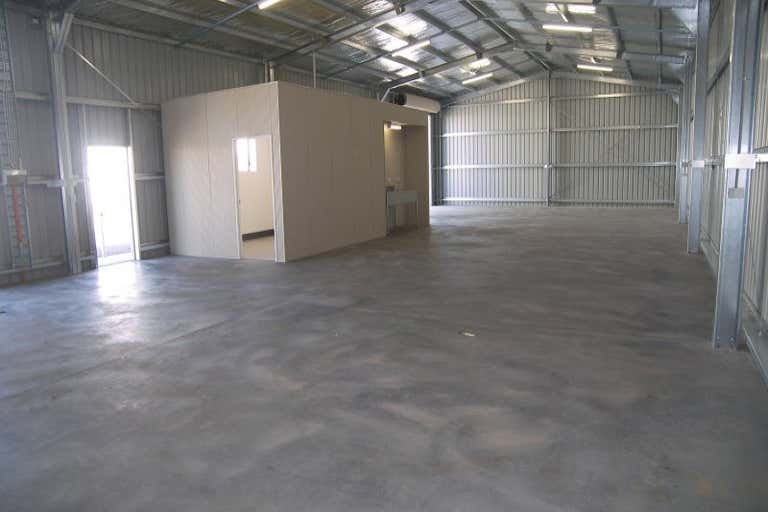 Shed 3, 57 Pratts Park Road Strathdale VIC 3550 - Image 3