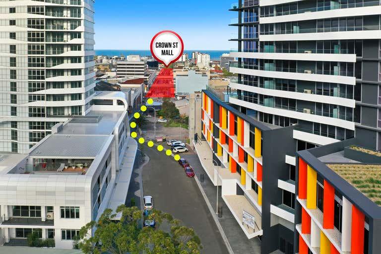 Avante, 3 Rawson Street Wollongong NSW 2500 - Image 2