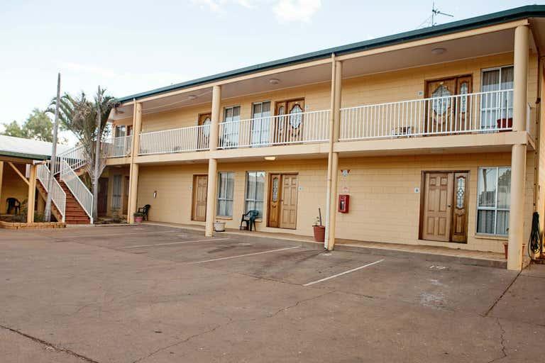 112 Kookaburra Street Mount Isa QLD 4825 - Image 4