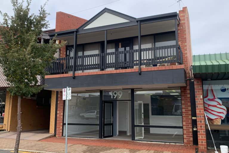 199 Sturt Street Adelaide SA 5000, Ground Floor, 199 Sturt Street Adelaide SA 5000 - Image 1