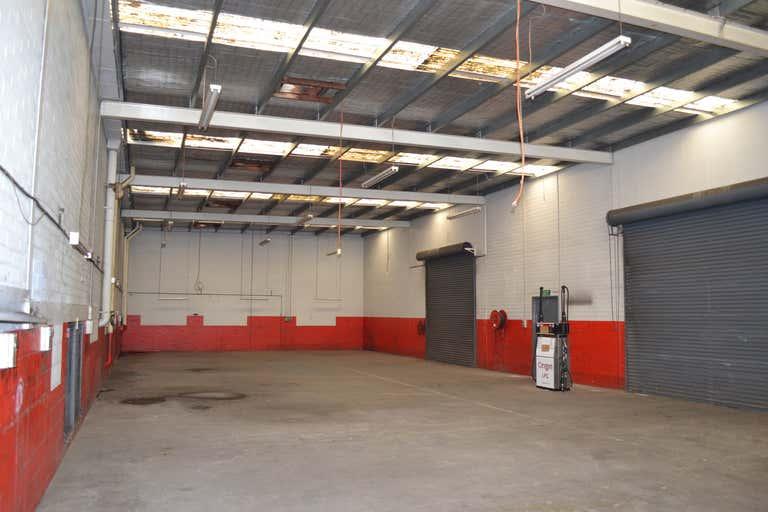 78-96 Wellington Street Launceston TAS 7250 - Image 2