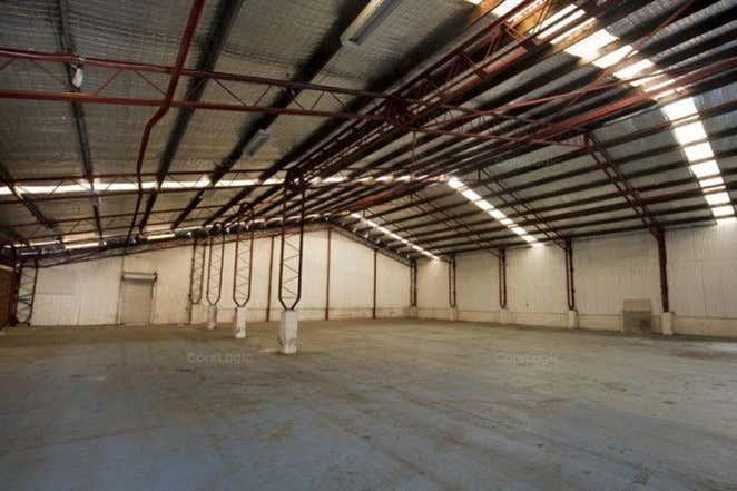 7-9 Glastonbury Avenue Unanderra NSW 2526 - Image 2