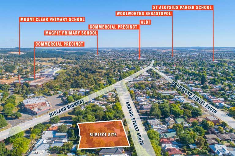 417 Errard Street South Ballarat Central VIC 3350 - Image 3