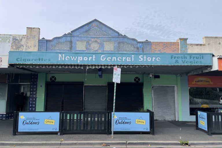 10 Hall Street Newport VIC 3015 - Image 4
