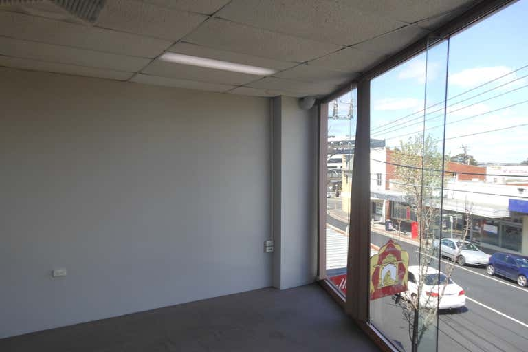 Suite 4, 85 Foster Street Dandenong VIC 3175 - Image 2