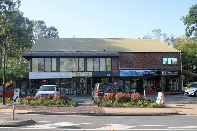 A7 - 50-54 Railway Street Mudgeeraba QLD 4213 - Image 3