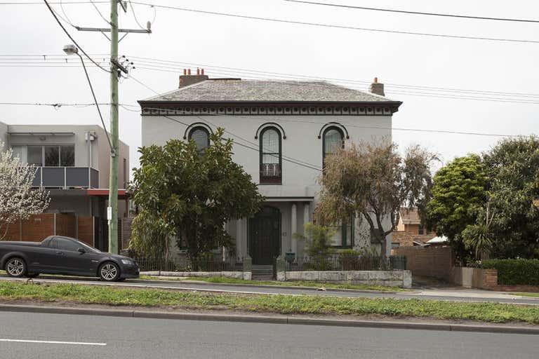 Whitehall Studios, 5/67 Whitehall Street Footscray VIC 3011 - Image 1
