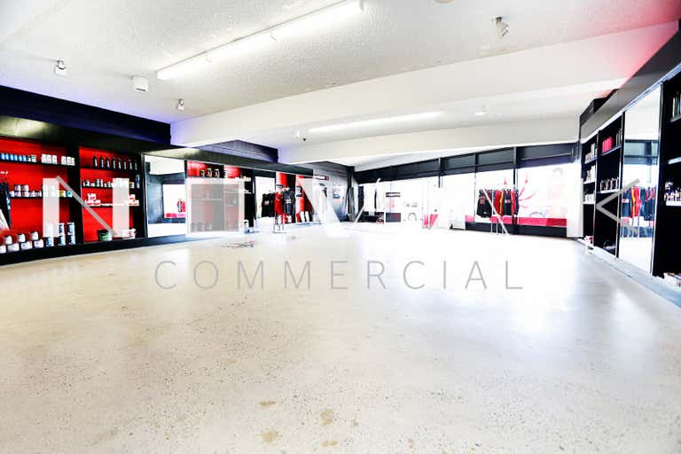 LEASED BY MICHAEL BURGIO 0430 344 700, 1/648 Pittwater Road Brookvale NSW 2100 - Image 4