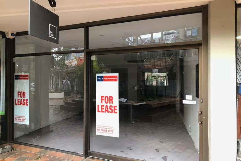 7/43-45 Burns Bay Road Lane Cove NSW 2066 - Image 1