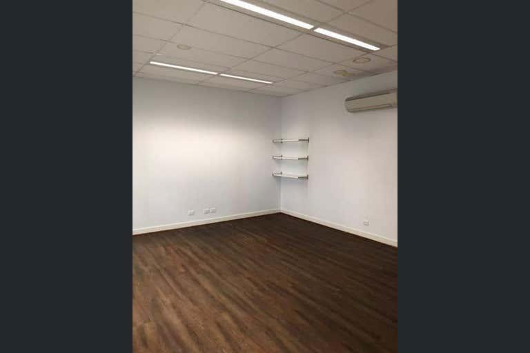 Level 1, 8/345 Plummer Street Port Melbourne VIC 3207 - Image 3