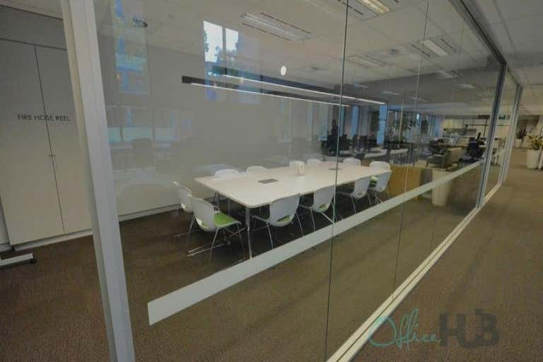 9/1 White Hart Drive Rouse Hill NSW 2155 - Image 4