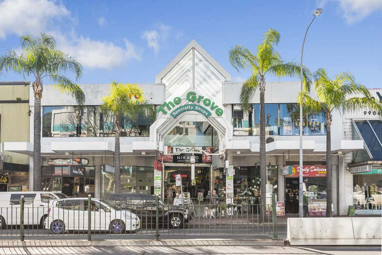 The Grove, Shop 7, 166 - 174 Military Road Neutral Bay NSW 2089 - Image 3