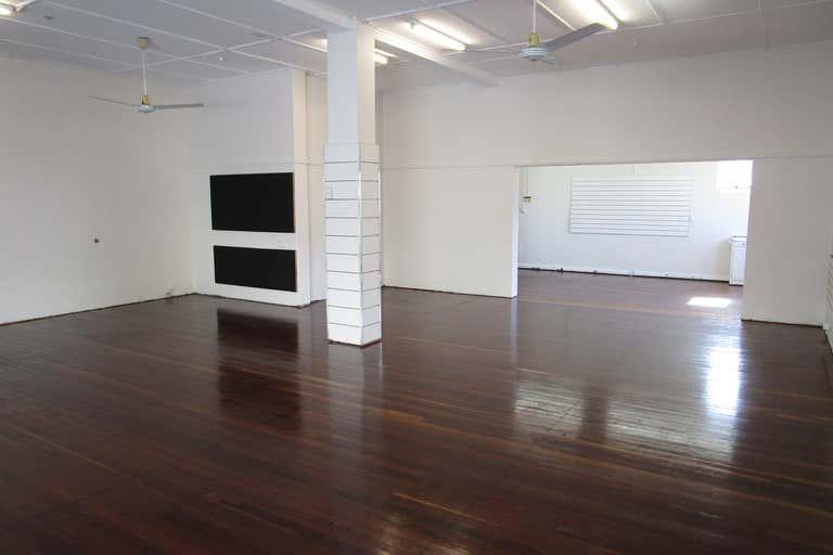 3 Queen Street Nambour QLD 4560 - Image 3