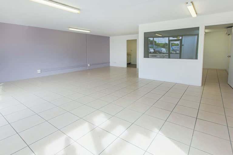 3/1645 Ipswich Road Rocklea QLD 4106 - Image 2