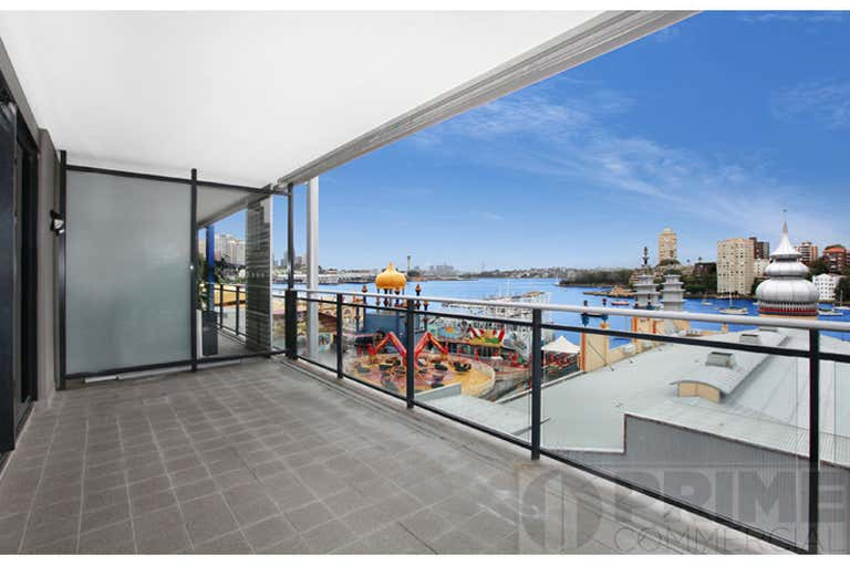 Milsons Point NSW 2061 - Image 2