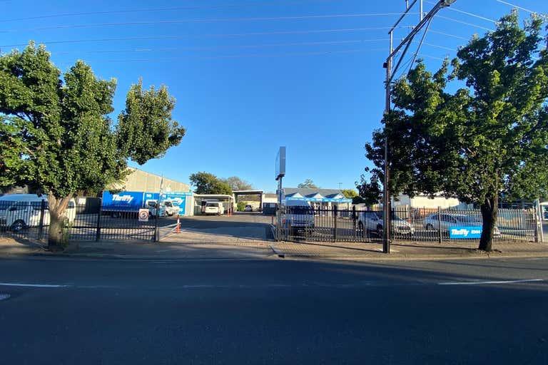 99-101 North East Road Collinswood SA 5081 - Image 2