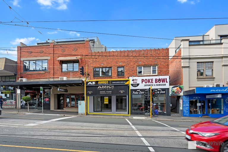 726 Burke Road Camberwell VIC 3124 - Image 1