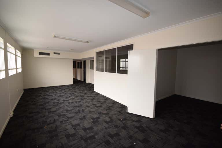 66 Neil Street Toowoomba City QLD 4350 - Image 1
