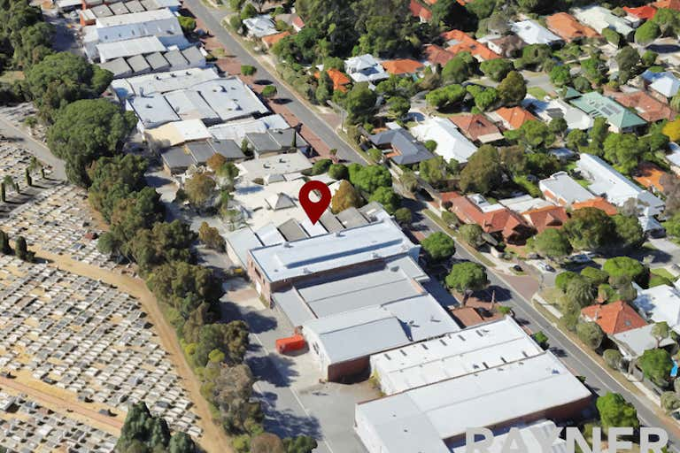36 Government Road Nedlands WA 6009 - Image 4
