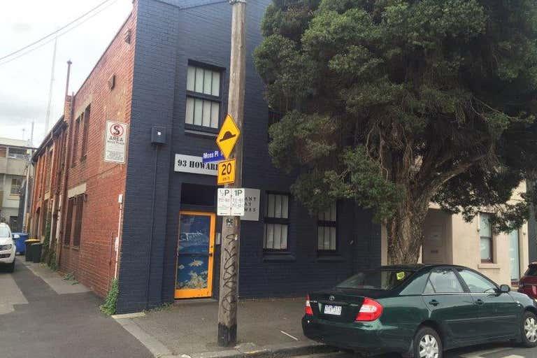 93 Howard Street North Melbourne VIC 3051 - Image 1