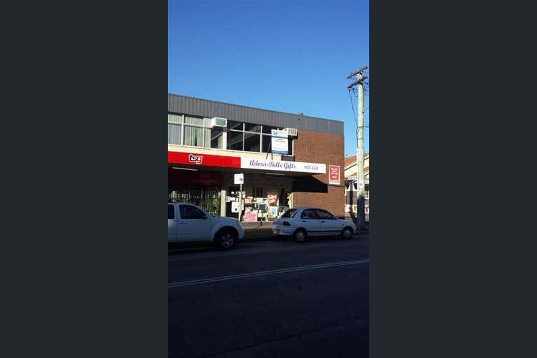 Shop 6/125 Great North Road Five Dock NSW 2046 - Image 1
