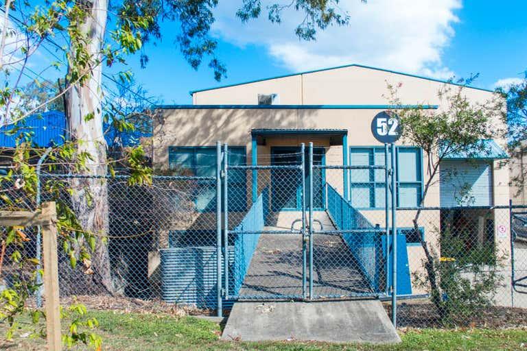 Part A, 52 Princes Street Riverstone NSW 2765 - Image 1