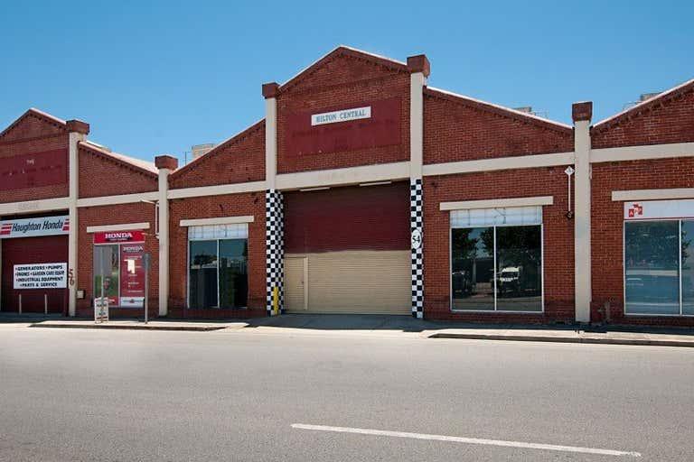 Building 1, 32-56 Sir Donald Bradman Drive Mile End SA 5031 - Image 3