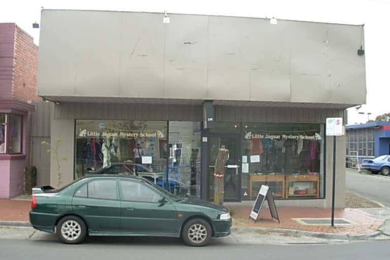 209 Mount Dandenong Road Croydon VIC 3136 - Image 1