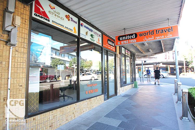 3 Marion Street Bankstown NSW 2200 - Image 2
