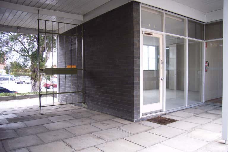 1/251 Latrobe Terrace Geelong VIC 3220 - Image 1