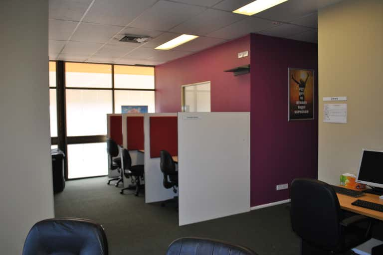 9B/3360 Pacific Highway Springwood QLD 4127 - Image 4