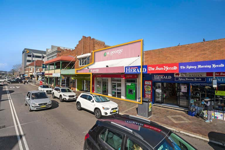 134 Beaumont Street Hamilton NSW 2303 - Image 1