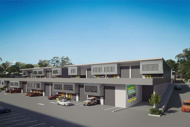 Aussie Strata Storage, 49/35 Sefton Road Thornleigh NSW 2120 - Image 2