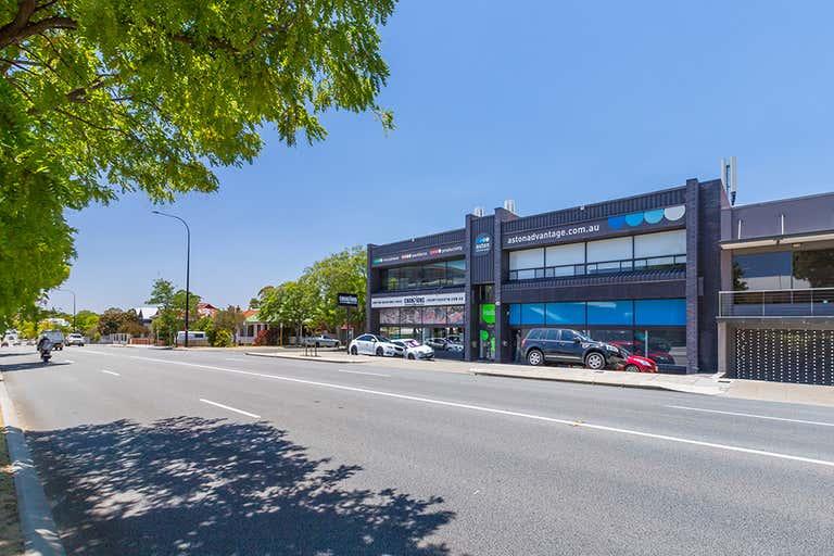 324 - 326 Lord Street Highgate WA 6003 - Image 2