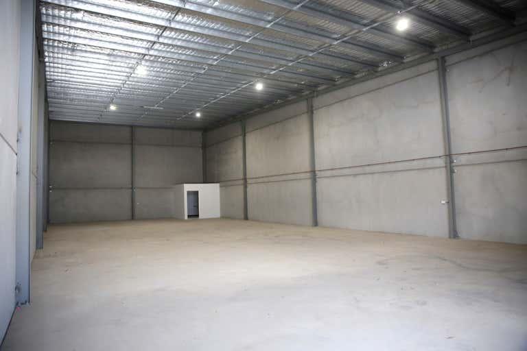 3/14 Superior Avenue Edgeworth NSW 2285 - Image 3