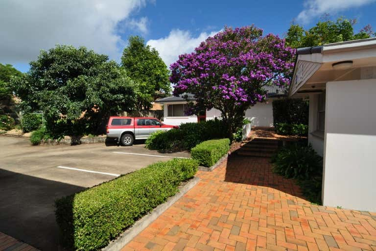 Suite 3, 136 - 140 Russell Street Toowoomba City QLD 4350 - Image 3