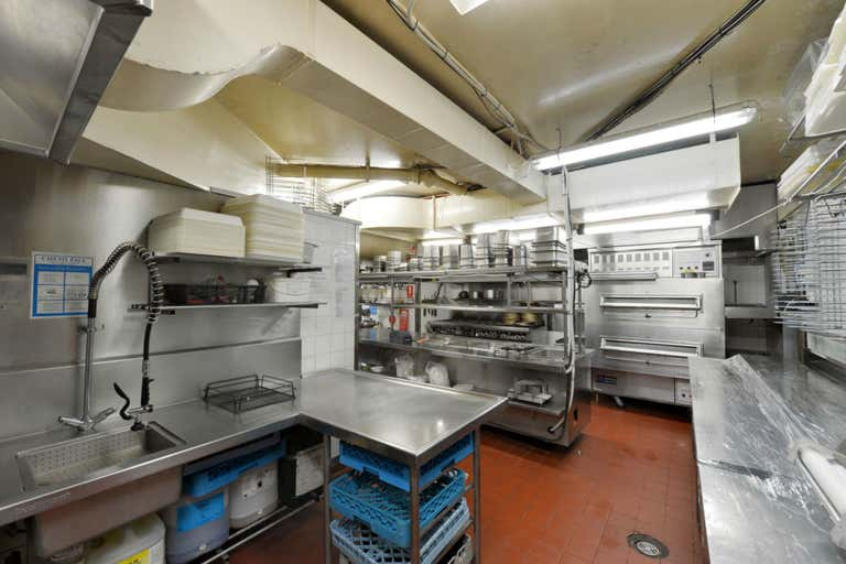 33 Bayswater Road Potts Point NSW 2011 - Image 4