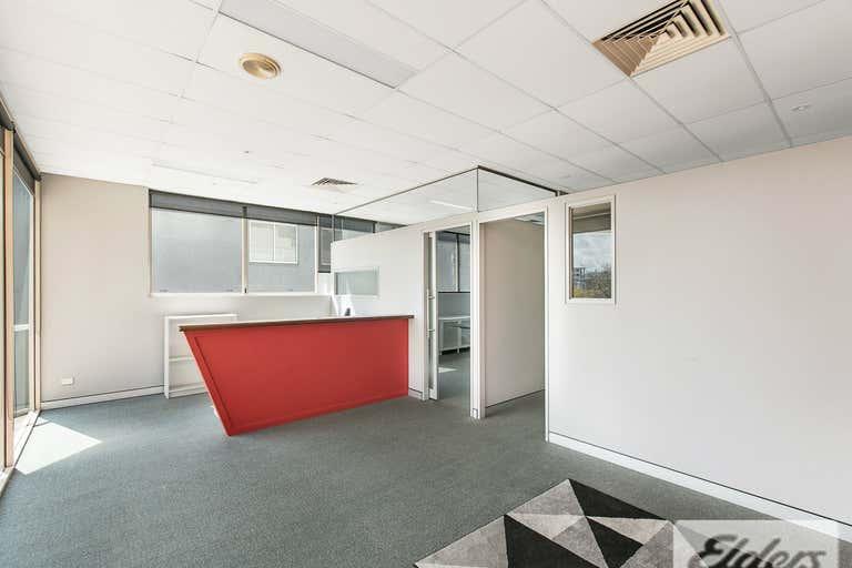 58 High Street Toowong QLD 4066 - Image 2