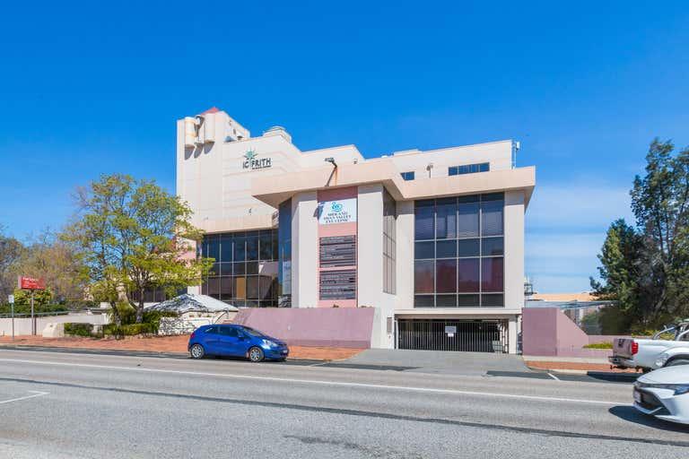 Lot 11, 9 The Avenue Midland WA 6056 - Image 2
