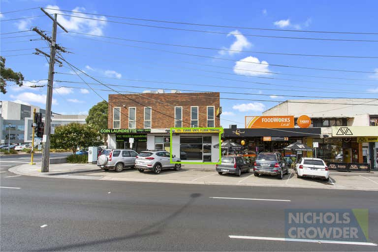 486A South Road Moorabbin VIC 3189 - Image 3