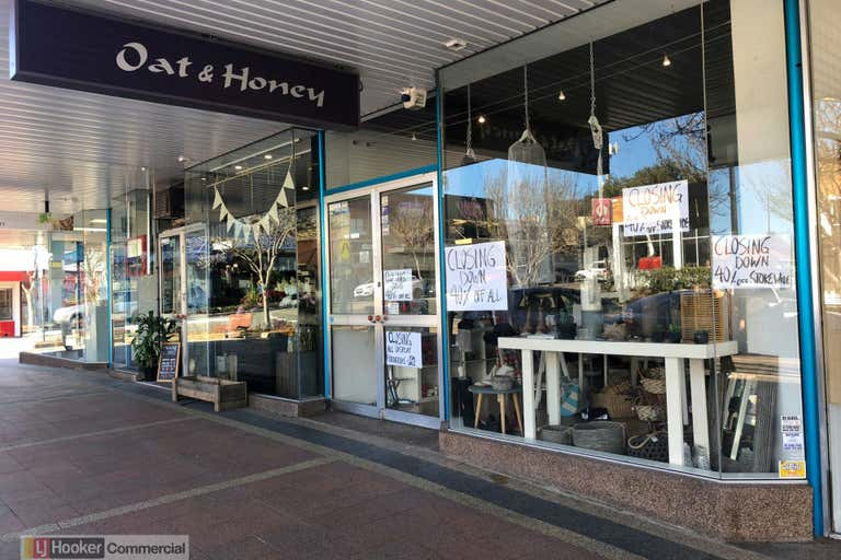 Shop 9, 69 Station Street Engadine NSW 2233 - Image 1