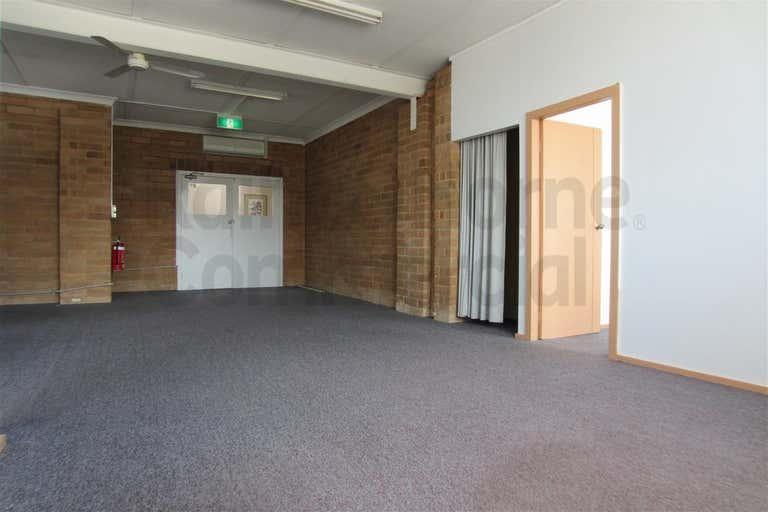 Brookvale NSW 2100 - Image 2
