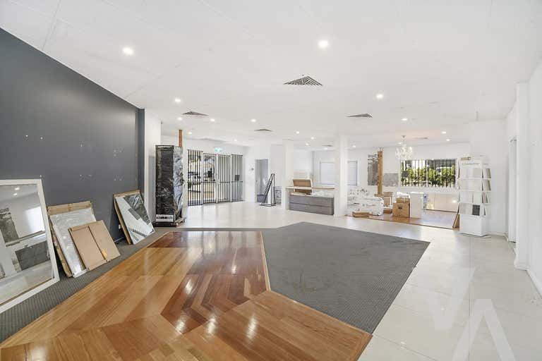4 Alfred Close East Maitland NSW 2323 - Image 2