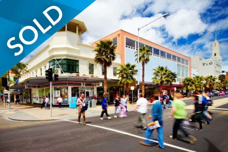 115-145 Moorabool Street & 102 Little Malop Street Geelong VIC 3220 - Image 2