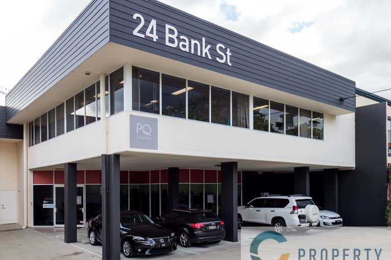 24 Bank Street West End QLD 4101 - Image 1