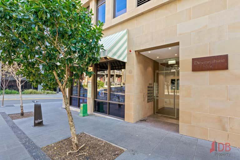 Suite 202, 116 Devonshire Street Surry Hills NSW 2010 - Image 1