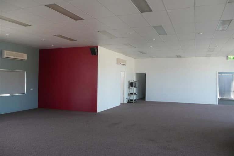 Building 2 + Display, 2 Bellbowrie Street (Cnr Hastings River Drive) Port Macquarie NSW 2444 - Image 4