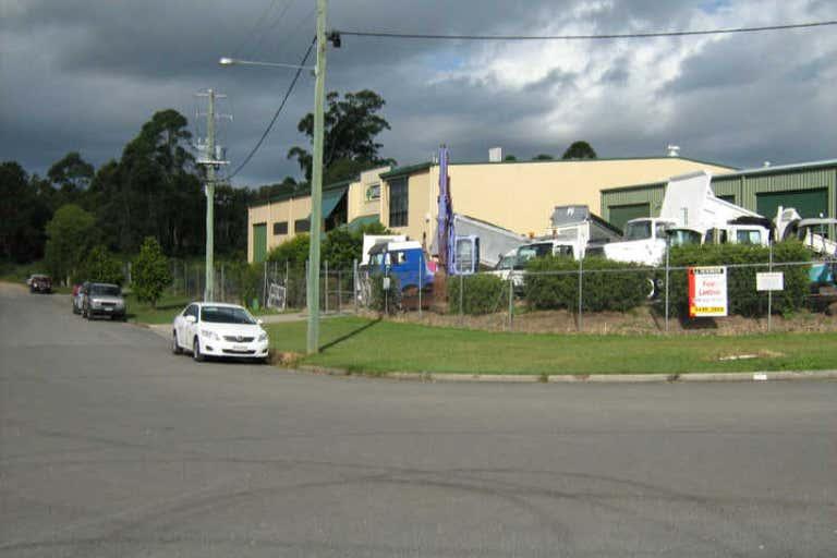 2 Johnson Court Cooroy QLD 4563 - Image 2