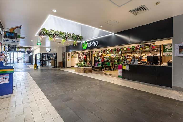Shop 7/159 Ridgecrop Drive Castle Hill NSW 2154 - Image 1